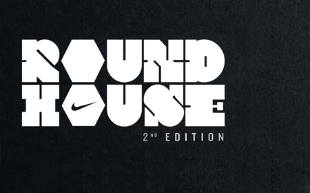 Roundhouse Nike 2011 (Anglet)