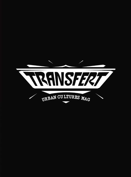 TransferT Mag — Fev. 2014