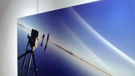 Soirée Projection Rétrospective Lumia Pureviews 2013-2014