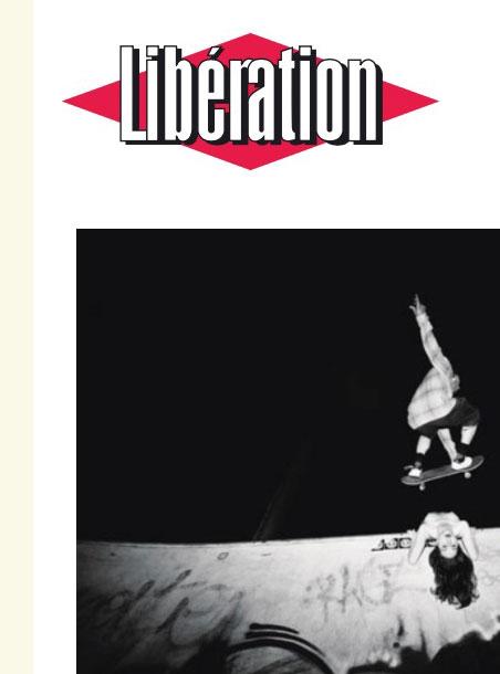 Next Libération juin 2012