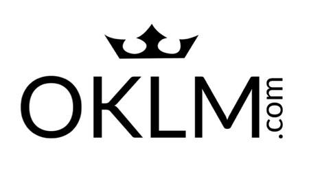 oklm.com