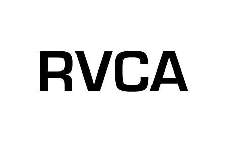 RVCA Europe